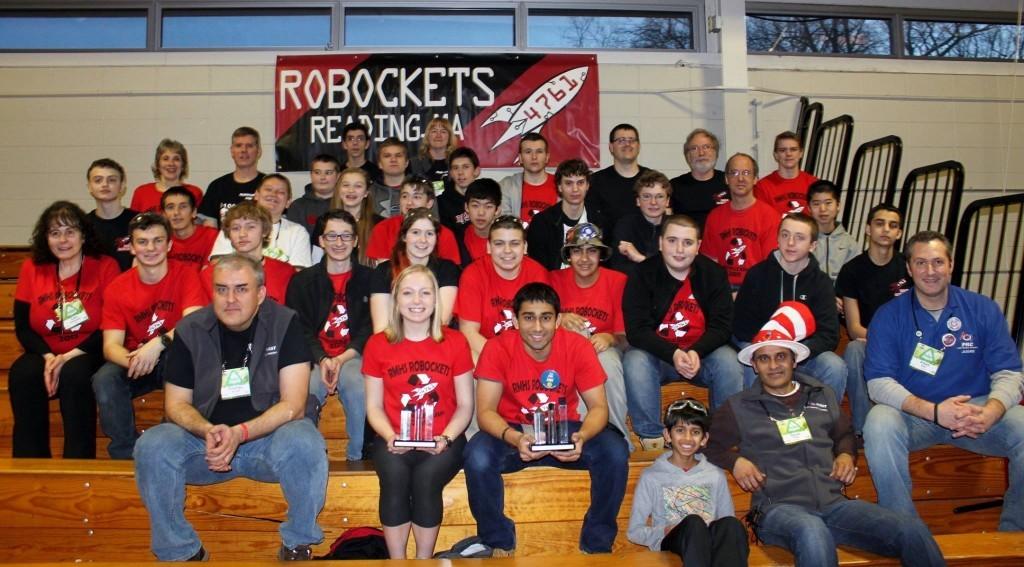 Robockets-2015-1024x567