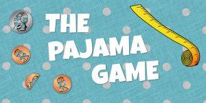 thepajamagame