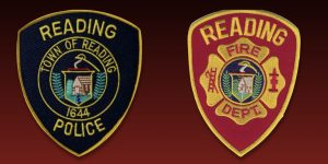 The Reading Post | Tag | reading police department