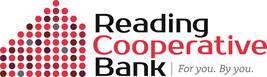 RCB Coop